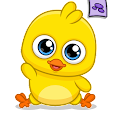 My Chicken .. file APK for Gaming PC/PS3/PS4 Smart TV