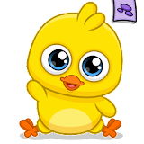 My Chicken - Virtual Pet Game Apk Download Free for PC, smart TV