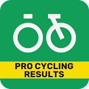 Cyclingoo: Pro Cycling resultaten 2019 en nieuws