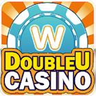 DoubleU Casino - FREE Slots icon