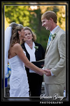 Photo: Mary's Cottage at Falls Park - Greenville, SC - 9/10 -Wedding Officiant, Marriage Minister, Notary, Justice Peace - Brenda Owen - http://www.WeddingWoman.net   photo courtesy Susan Gray