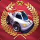 Mini Motor Racing [Мод: много денег]