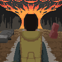 ☢ The Wanderer : A Post-Apocalyptic Survival icon