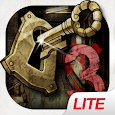[NEW] 방탈출 3 Lite icon