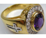 EXTRA POWERS FOR PASTORS AND HEALERS +27738653119