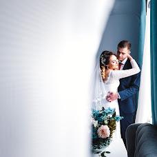 Wedding photographer Mariya Gucu (MariaGutsu). Photo of 14.04.2018