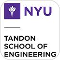 NYU Tandon icon