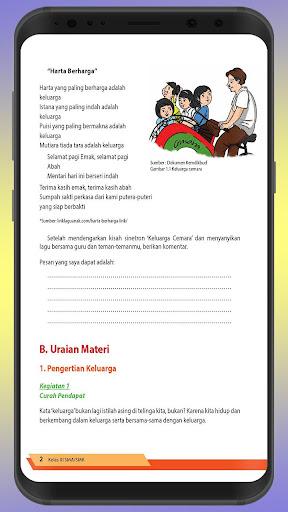 Download Buku Pendidikan Agama Kristen Kelas 11 SMA/SMK ...