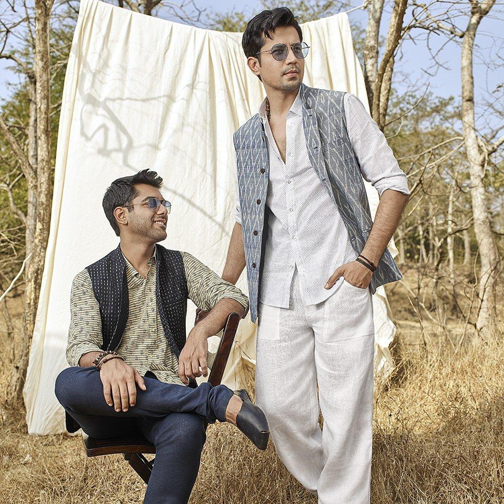 indian-fashion-brands_fabindia