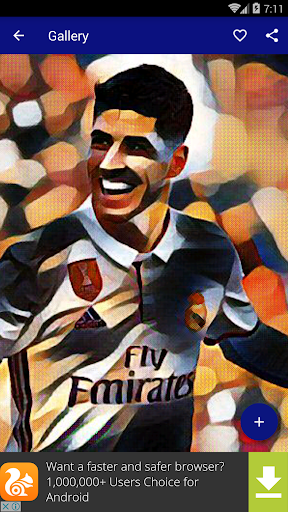 Descargar Marco Asensio Wallpaper Hd Para Pc Gratis última