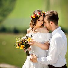Wedding photographer Taras Novickiy (novitsky). Photo of 28.06.2016