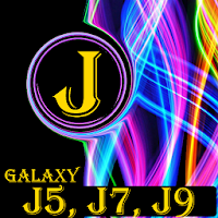 Download Wallpaper For Samsung Galaxy J5 J7 J9 Free For Android Wallpaper For Samsung Galaxy J5 J7 J9 Apk Download Steprimo Com
