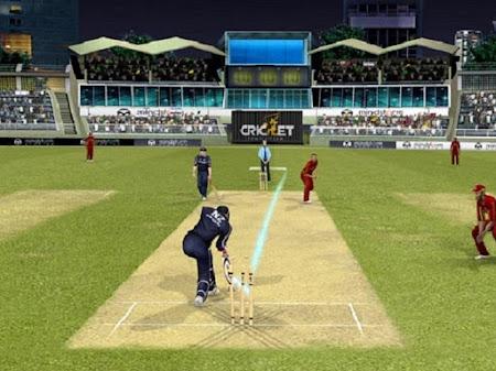 Cricket Games 2016 Free 2.0 screenshot 636248