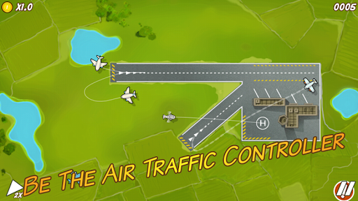 Air Control 2 screenshots 1