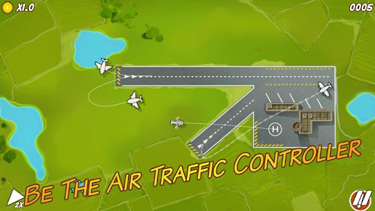Air Control 2 – Latest MOD APK 1