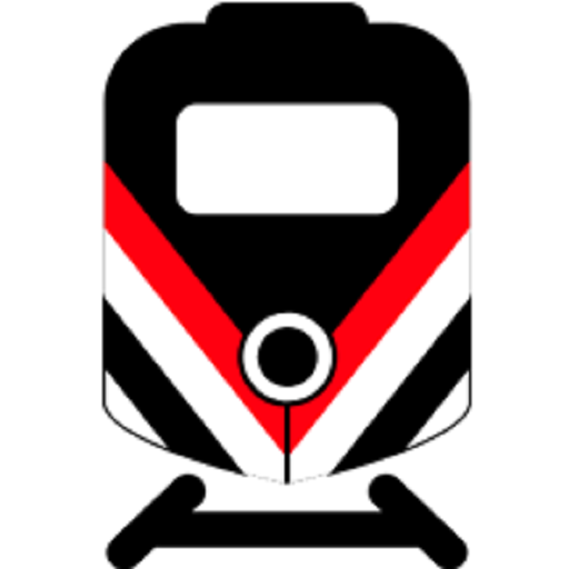 قطارات مصر : حجز واستعلام