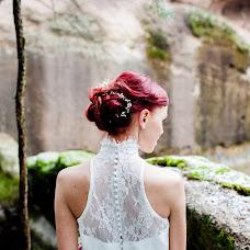 Wedding photographer Vanessa Badura (vanessabadura). Photo of 28.05.2014