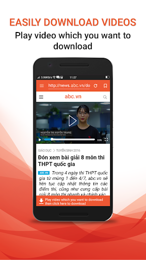 Download Video Free 3.5.5 screenshots 12