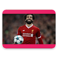 FIFA 19 GUIDE