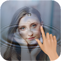My Photo water Ripple effect - Water Effect APK