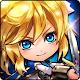 天使帝国 – 幻兽之月 (game)