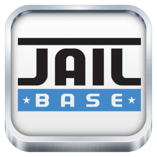 JailBase - Arrests + Mugshots - Apps on Google Play