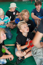 Photo: Cirkus Flik flak 2013.Sted: Herluf Trolles Vej 138, Odense SØ.Dato: 01/08/13Kontaktperson: Tommy HardamFoto: Alex Tran