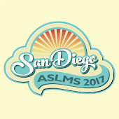 ASLMS 2017 Annual Conference