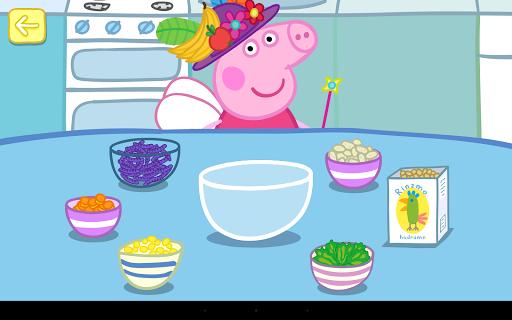 Peppa Pig: Golden Boots 1.2.9 screenshots 14