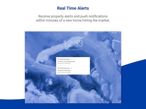RE/MAX Real Estate Search App (US) 3.2.0 Screenshots 10