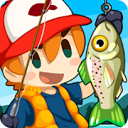 Game Fishing Break APK for Windows Phone
