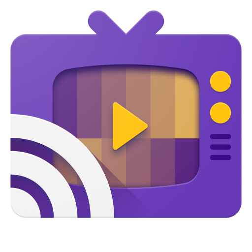 Server Cast | Videos to Chromecast/DLNA/Roku/+ file APK for Gaming PC/PS3/PS4 Smart TV