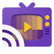 App Server Cast | Videos to Chromecast/DLNA/Roku/+ APK for Windows Phone