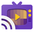Server Cast | Videos to Chromecast/DLNA/Roku/+ apk