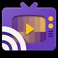 Server Cast | Videos to Chromecast/DLNA/Roku/+ apk