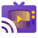 Server Cast | Videos to Chromecast/DLNA/Roku/+ file APK Free for PC, smart TV Download