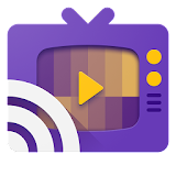 Server Cast | Videos to Chromecast/DLNA/Roku/+ Apk Download Free for PC, smart TV