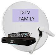 TSTv Family APK