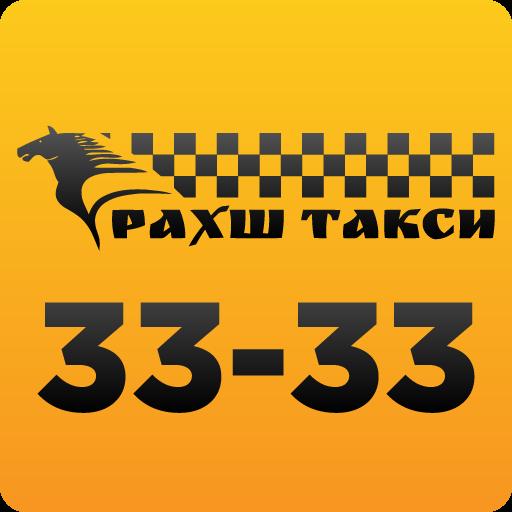 Rakhsh Taxi Dushanbe