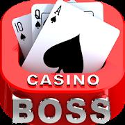 Boss Poker – Texas Holdem