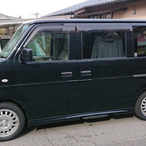 エブリイワゴン DA64W 2011年(平成23年)式 PZ-TURBO special LOWLOOF 4WDのカスタム事例画像 やまちゃさんの2019年12月04日11:09の投稿