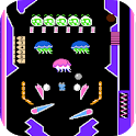 Hoodle - A Pinball Game icon