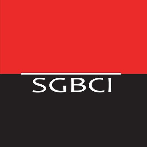 sgbci connect pour pc