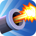 BANG! - A Physics Shooter Game 0.7.0