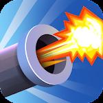 BANG! - A Physics Shooter Game 1.1.0
