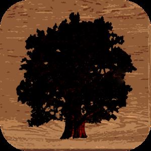 Evertree InnEvertree Inn MOD APK 1.0.4 (Unlocked)