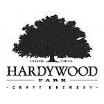 Logo of Hardywood Park Hoplar