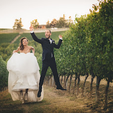 Wedding photographer Enrico Cattaneo (enricocattaneo). Photo of 20.01.2017