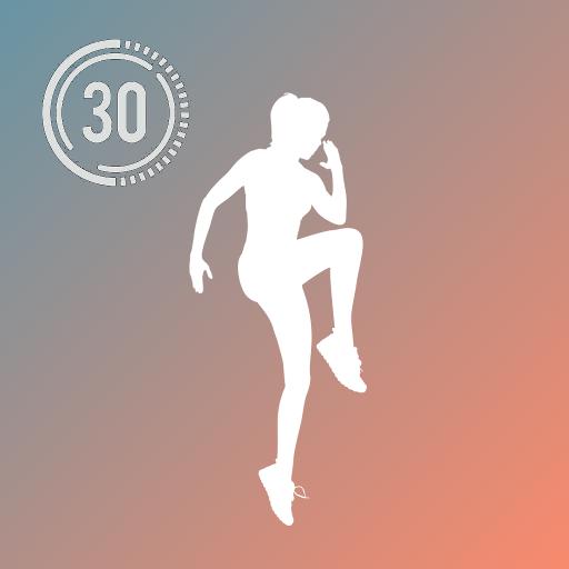 Baixar Desafio HIIT - Treino Cardio para Emagrecer para Android