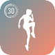 Download 30 Day Cardio HIIT Challenge For PC Windows and Mac